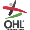 ./img/club_logos/ohl.png